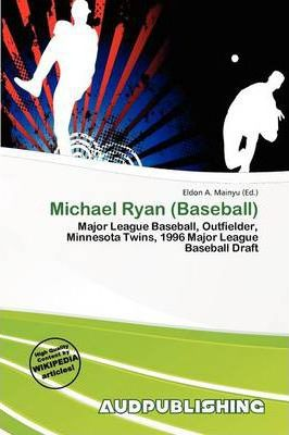 Michael Ryan (Baseball)