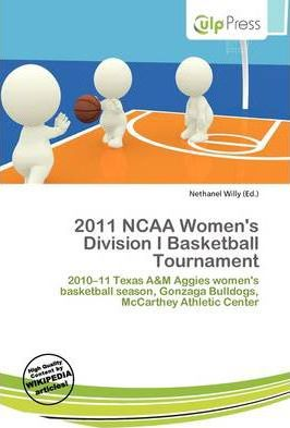 2011 NCAA Women's Division I Basketball Tournament