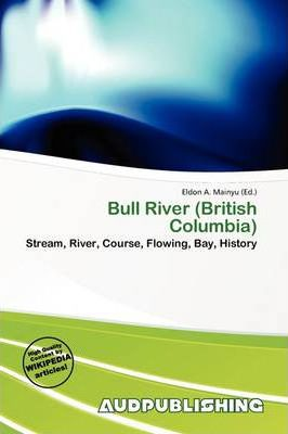 Bull River (British Columbia)