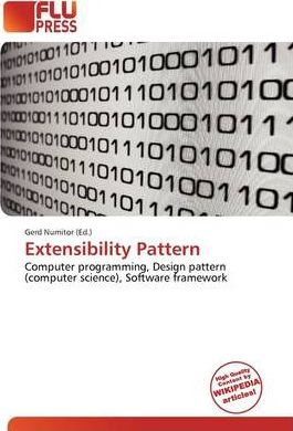 Extensibility Pattern