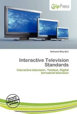 Interactive Television Standards