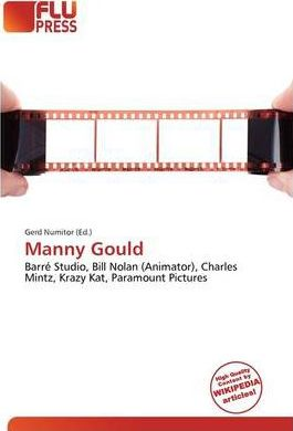 Manny Gould