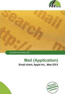 Mail (Application)