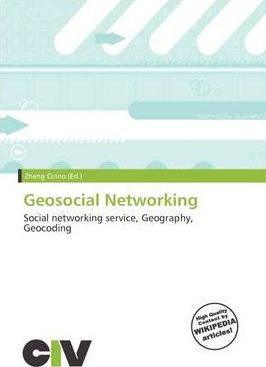 Geosocial Networking