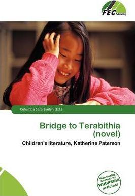 Bridge to Terabithia (Novel)