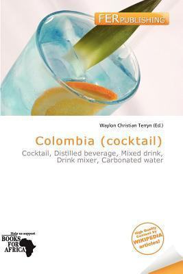 Colombia (Cocktail)