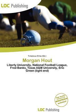 Morgan Hout
