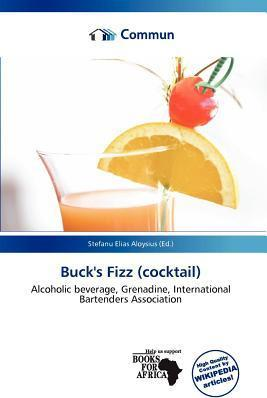 Buck's Fizz (Cocktail)