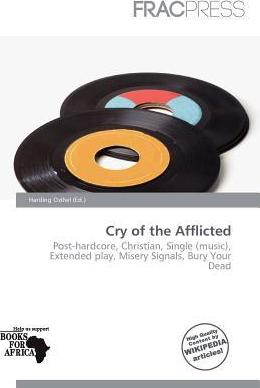 Cry of the Afflicted