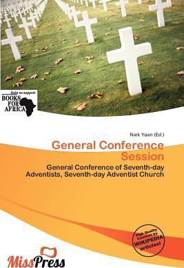 General Conference Session
