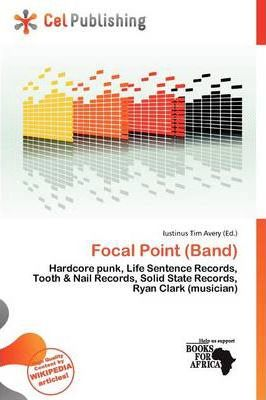 Focal Point (Band)