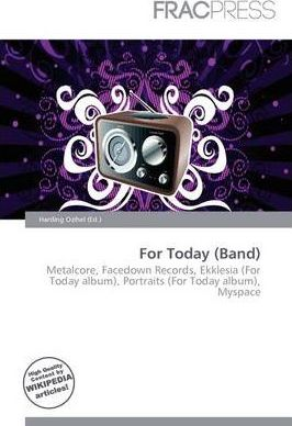 For Today (Band)