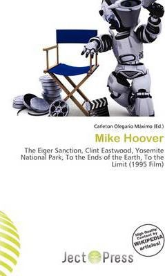 Mike Hoover