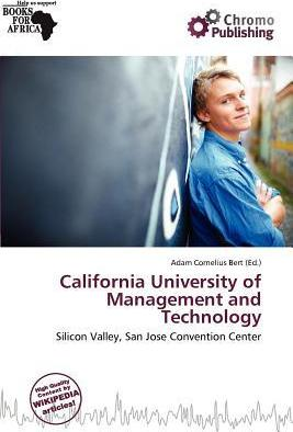 California University of Management and Technology