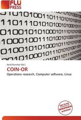 Coin-Or