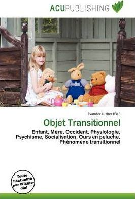 Objet Transitionnel