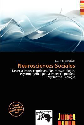 Neurosciences Sociales