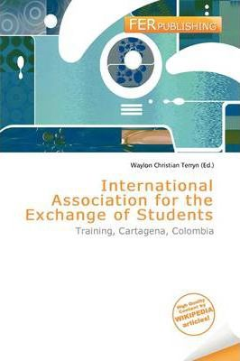 International Association for the Exchange of Students