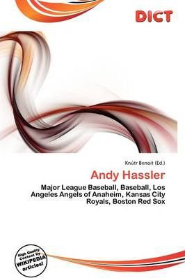 Andy Hassler