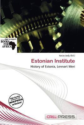 Estonian Institute