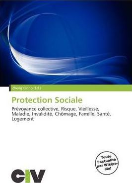 Protection Sociale