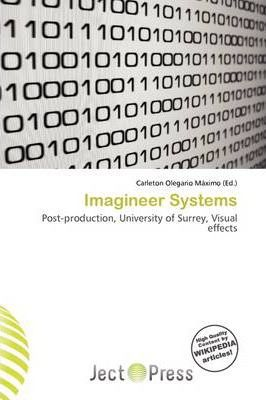 Imagineer Systems