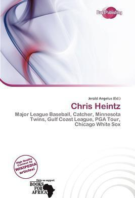 Chris Heintz