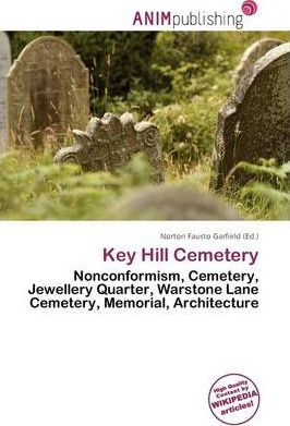 Key Hill Cemetery