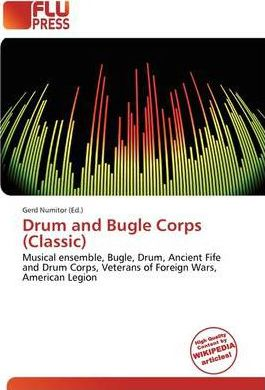 Drum and Bugle Corps (Classic)