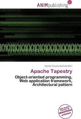 Apache Tapestry