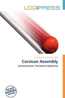 Corsican Assembly