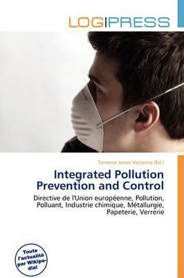 Integrated Pollution Prevention and Control