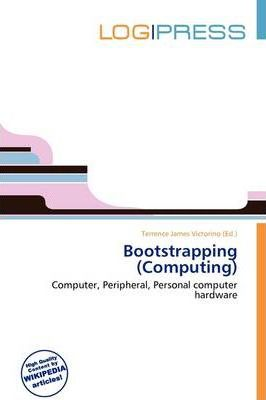 Bootstrapping (Computing)