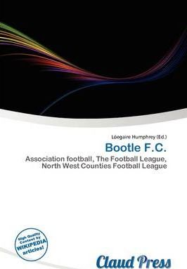 Bootle F.C.