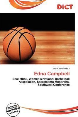 Edna Campbell