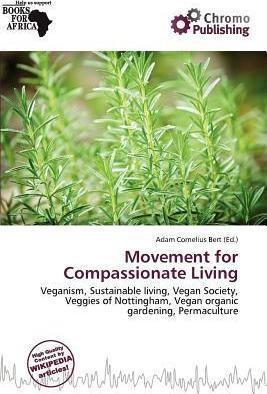 Movement for Compassionate Living