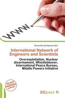 International Network of Engineers and Scientists