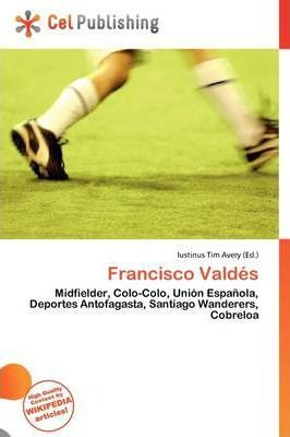 Francisco Vald S
