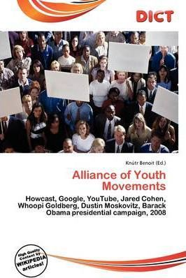 Alliance of Youth Movements