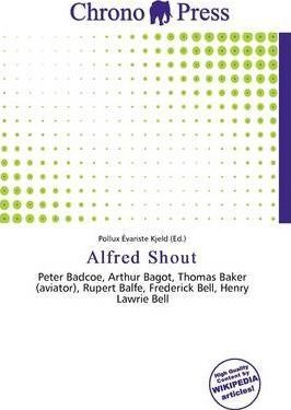 Alfred Shout