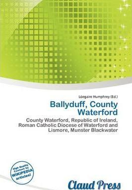 Ballyduff, County Waterford