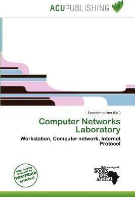 Computer Networks Laboratory