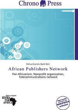 African Publishers Network