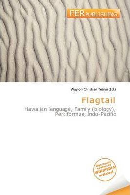 Flagtail