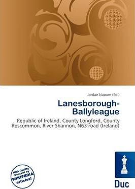 Lanesborough-Ballyleague