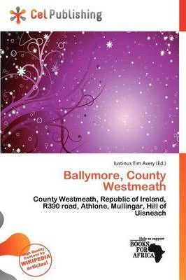Ballymore, County Westmeath