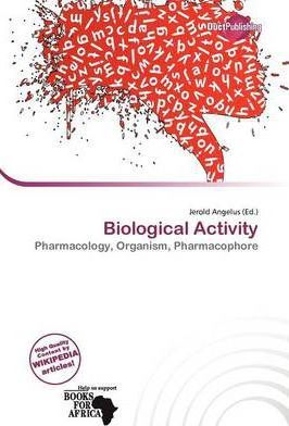 Biological Activity