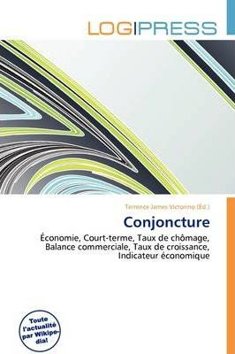Conjoncture