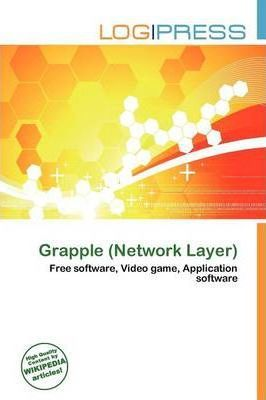 Grapple (Network Layer)