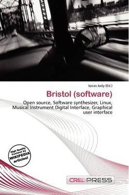 Bristol (Software)